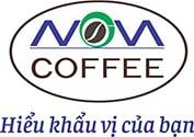 Nova Coffee